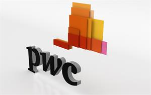 No recession and no house price crash for UK, says PWC