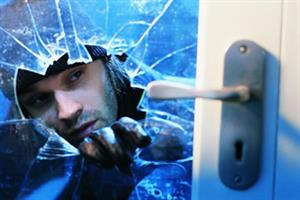 Tips to keep your property safe during burglars' busiest weeks: