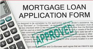 5 reasons why mortgage lenders may turn you down