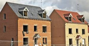 Housing minister proposes new measures to speed up housebuilding!