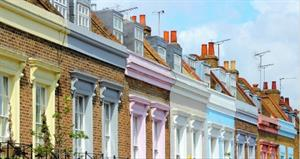Psyche of British investors unveiled – and property is our most popular asset