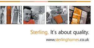 WHY CHOOSING STERLING TO SELL OR LET YOUR HOUSE IS CRITICAL