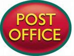 Post Office cuts mortgage rates - Great news for first time buyers.