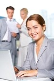 ADMINISTRATOR REQUIRED FOR BUSY TRING OFFICE