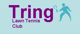 TRING TENNIS CLUB FAMILY FUN DAY SUNDAY 1st AUG