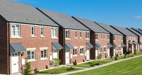 New build leaseholds to be banned by government
