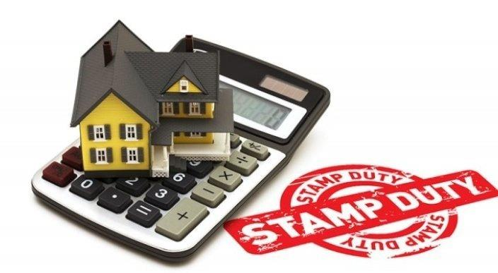 CALLS TO EXTEND THE STAMP DUTY HOLIDAY!